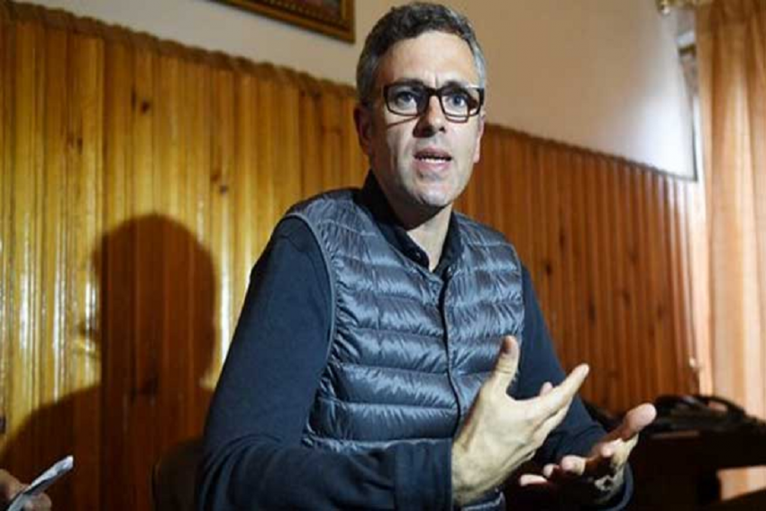 Kathua Rape Case: Omar Abdullah Comments On PM Narendra Modi's Silence On Rape And Killing Of An 8-Year-Old