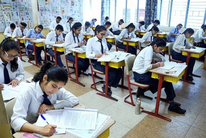 Sikkim To Achieve 100 Per Cent Literacy Soon: CM