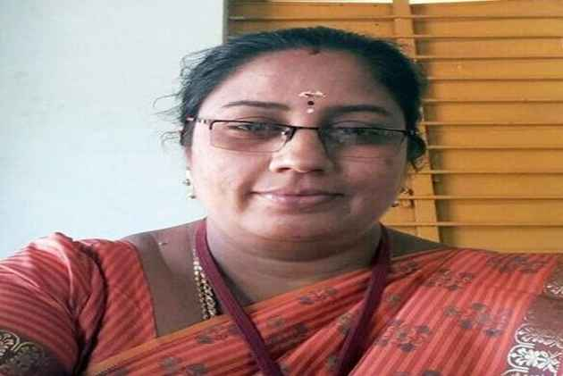 Tamil Nadu Governor Denies Links With Woman Professor Arrested In 'Sex For Degrees' Case