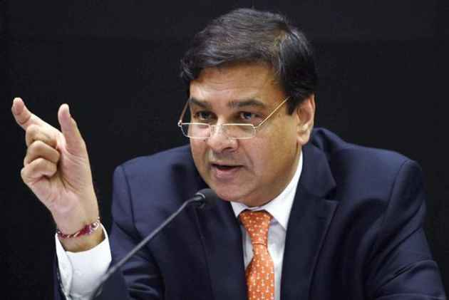 RBI Governor Urjit Patel Summoned By Parliamentary Panel On May 17 To Answer Queries On Bank Scams