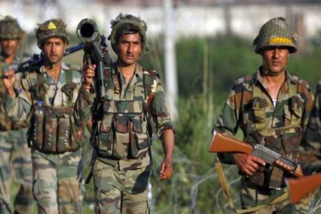 India To Create Super-Committee For Defence Planning And Supervising Foreign Deals