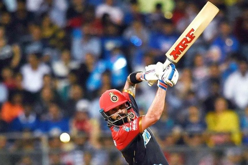 IPL 2018 Gets Highest-Ever Opening Week Viewership At 371 Million