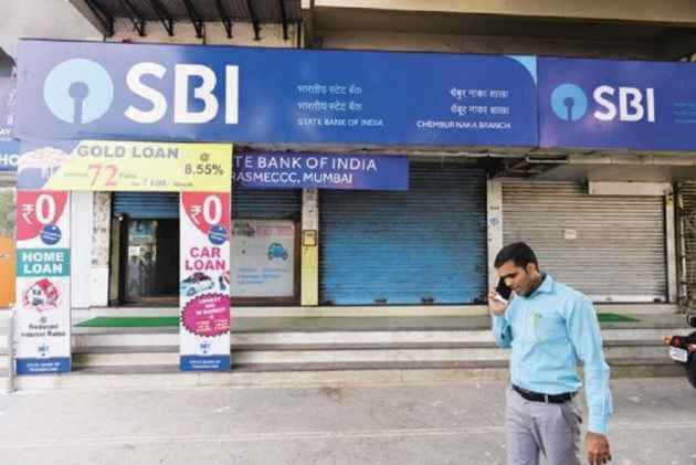 Are Banks In India Going To Be Closed For Six Days In September?