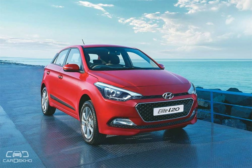 Hyundai Begins Free Car Check-up Camp For Old i20, Grand i10, Verna & Others