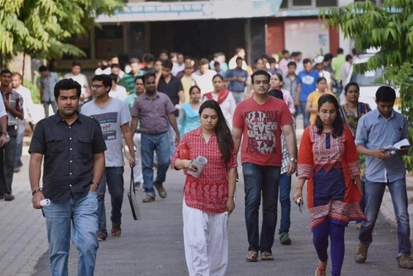 Now, Paper Leak In Jammu University, 3rd-Year English Exam Postponed
