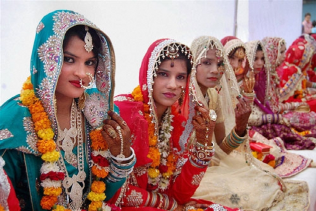 Muslim Wedding With DJ And Dance Will Be Boycotted By Qazis, Says Deoband Cleric