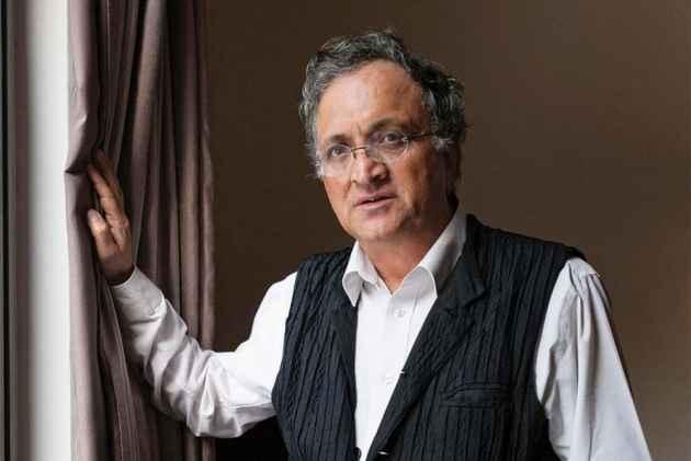 Pakistan Nationalism In Reverse Is Hindutva: Ramachandra Guha
