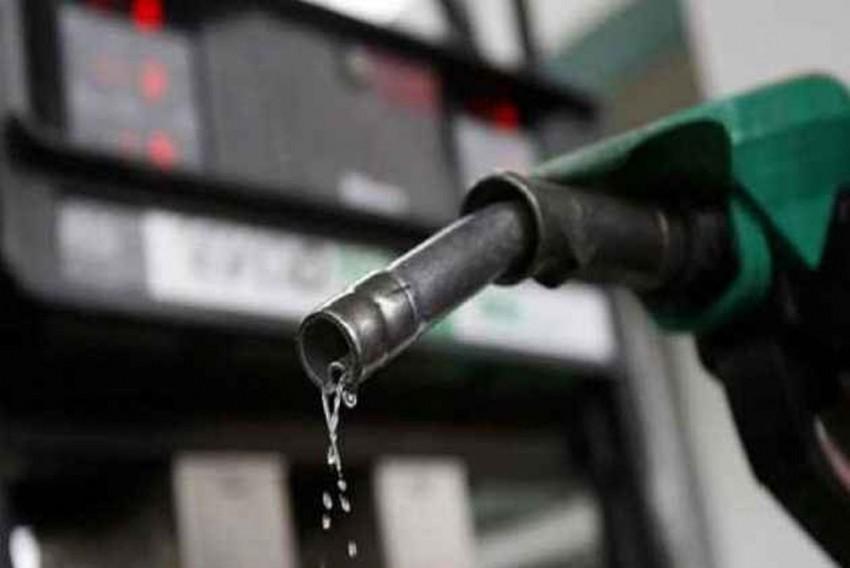 Petrol Prices Highest Under BJP Govt, Diesel Rates Touch Record Peak