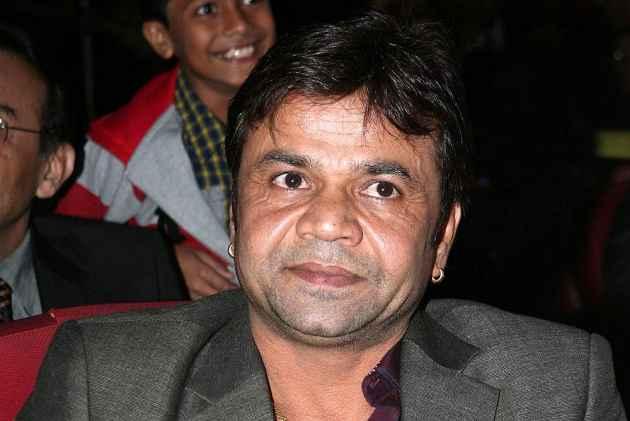 Actor Rajpal Yadav Sentenced To 6 Months In jail By Karkardooma