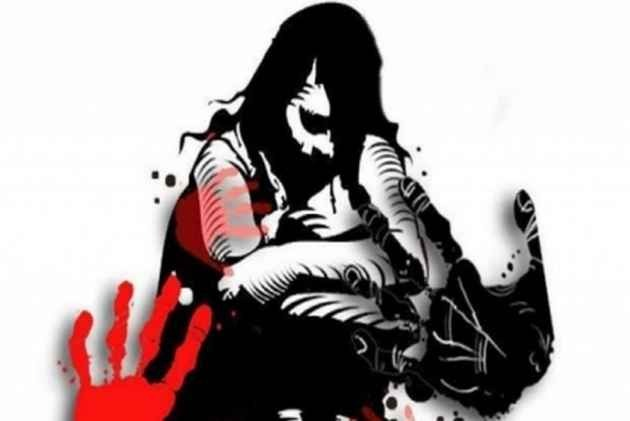 BJP Leader Arrested For Sexually Assaulting Minor Girl In Train