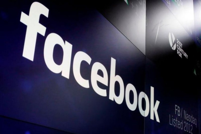 Centre Sends Second Notice To Facebook, Cambridge Analytica; Seeks Response By May 10