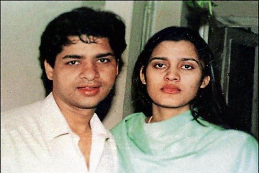 Delhi HC Grants Bail To Ilyasi Convicted Of Killing Former Wife To Take Care Of Second Spouse