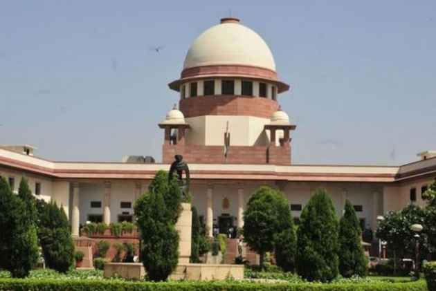 SC Collegium Questions Govt's Move To Hold 'Detailed Scrutiny' Of Candidates Recommended For HC Judgeship