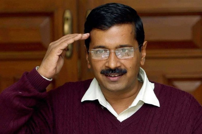 HC Closes Jaitley's Defamation Suit Against Kejriwal, Case Against Kumar Vishwas To Continue As He Hasn't Apologised