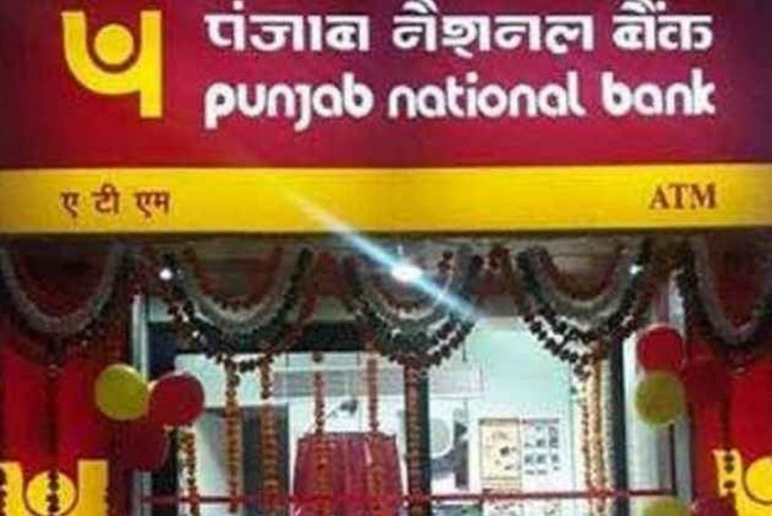 No Apparent Audit Done By RBI During Period Of Fraud: CVC On PNB Fraud Case