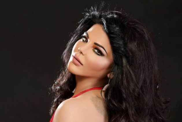 'Yes, I Did Face Casting Couch', Reveals Rakhi Sawant