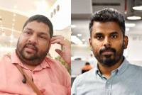 Shailesh And Sabu: The Story Of Two Cyber Warriors Of BJP And CPI(M)
