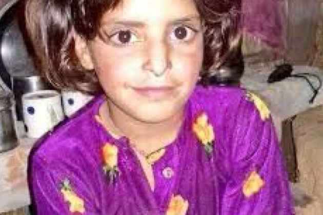 J&K: Protesting Lawyers Prevent Filing Of Chargesheet Into Gang Rape And Murder Of 8-Year-Old Nomad Girl