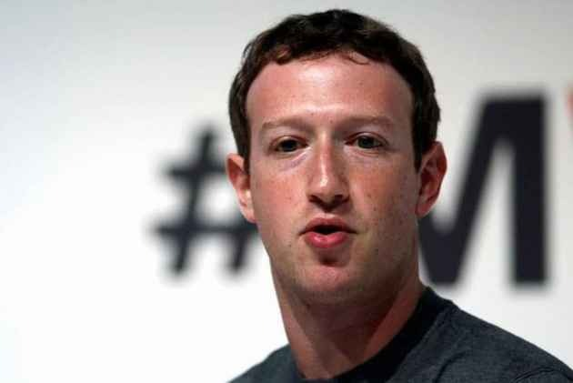 Facebook Says 5.62 Lakh Indian People Potentially Affected In Data Leak