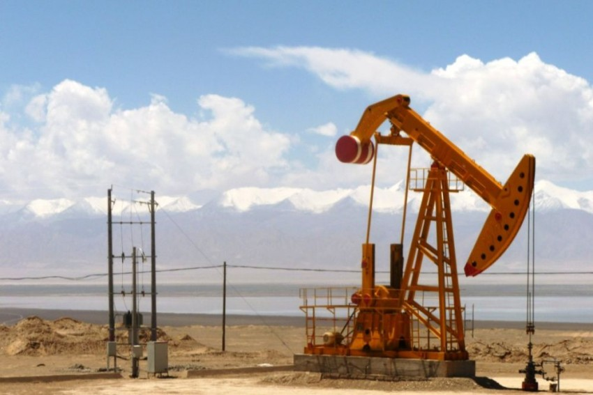 Bahrain Claims Biggest Oil Discovery Since 1932