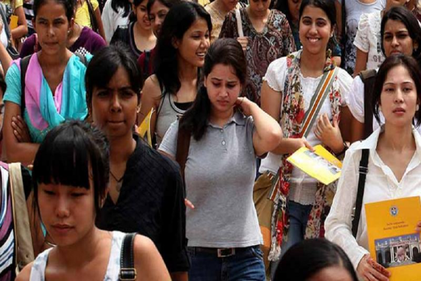 India Is The Nation Of The Most Unemployed In The World: Labour Bureau Statistics