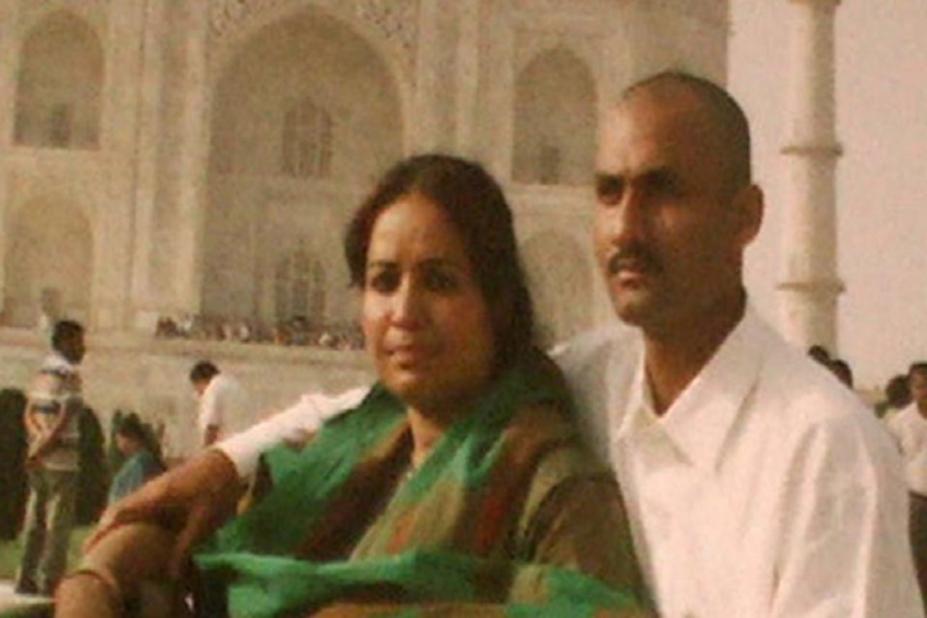 Sohrabuddin Fake Encounter Case: CBI Forced Him To Give Statement, Threatened To Arrest, Alleges Witness
