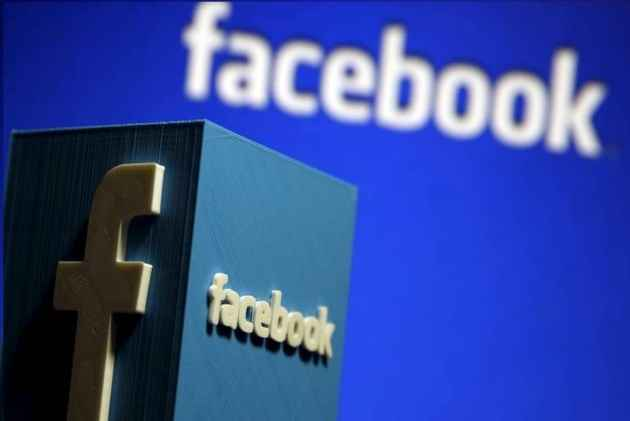 Has Your Data Been Leaked? Facebook Users To Receive Notification Regarding Data Breach On April 9