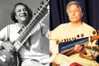 Unintentional 'Retorts' That Soured Ravi Shankar's Relations With Amjad Ali Khan