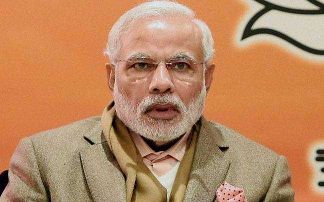 'Dalits Ignored In This Country,' Another Dalit BJP MP Writes To PM Modi