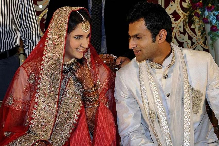 Will Keep My Child's Surname 'Mirza Malik', Not Just 'Malik': Tennis Ace Sania Mirza