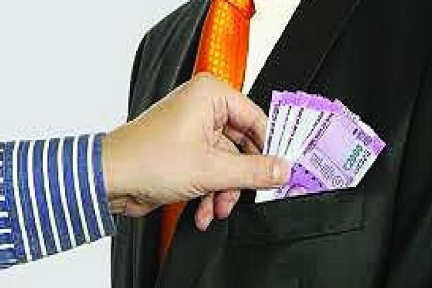 Maximum Corruption Complaints Received Against Railways, Banks: CVC Report