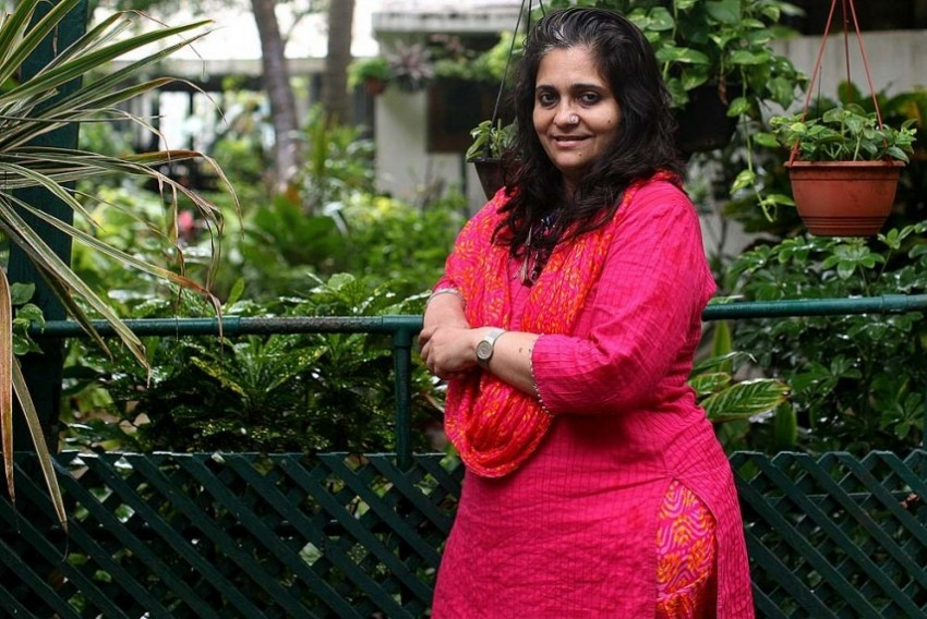 No Arrest Of Teesta Setalvad In Fund Embezzlement Case Till May 31, Supreme Court Extends Interim Protection