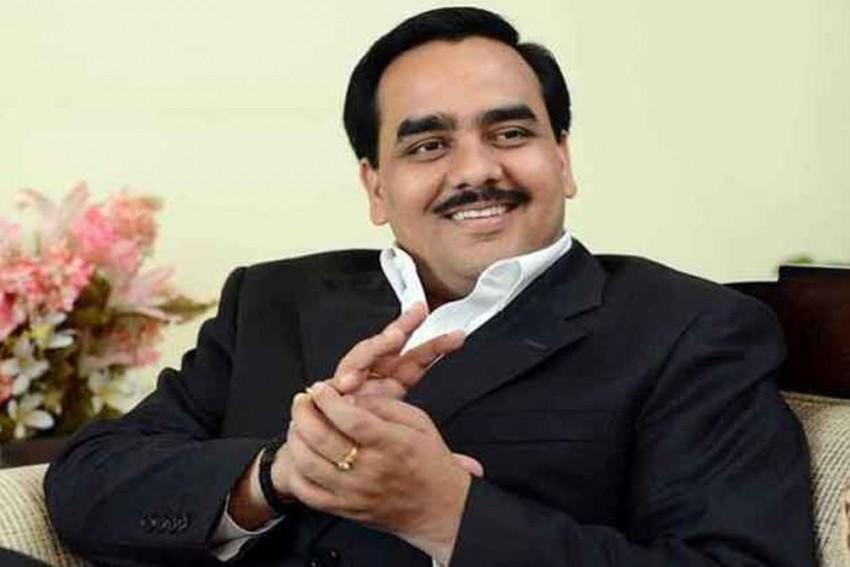 ED Registers Money Laundering Case Against Journalist Upendra Rai, Raids Multiple Locations