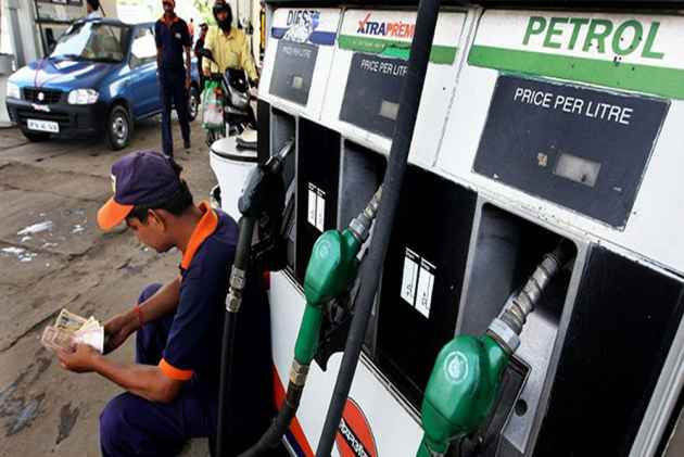 Petrol-Diesel Prices Hiked 2 Days After Karnataka Election, 1st Revision In 20 Days