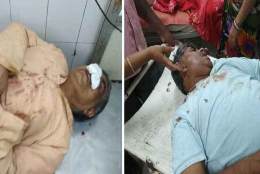 Bloodshed In Panchayat Poll: Why Mamata Shouldn't Forget How Bengal Uprooted Left Regime