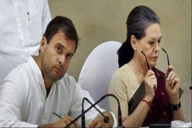 Karnataka: Yeddyurappa Government Falls, But Will Congress Learn Its Lesson