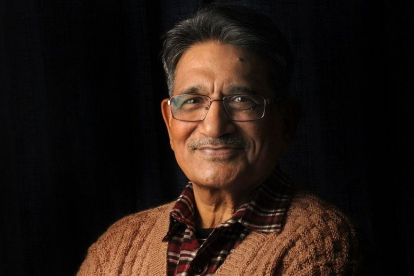 Present Situation In The Supreme Court 'Disastrous', Says Former Chief Justice of India RM Lodha