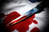 Delhi: 15-Year-Old Girl Killed For Demanding Salary, Body Chopped Into 12 Pieces