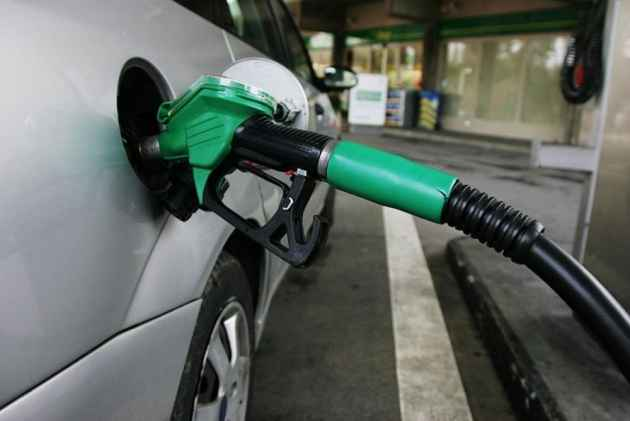 Here Are The Options Before Govt To Bring Down Petrol, Diesel Prices
