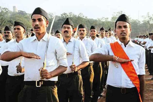 Why We Should Fear A Hindu Rashtra: A Counter-Argument