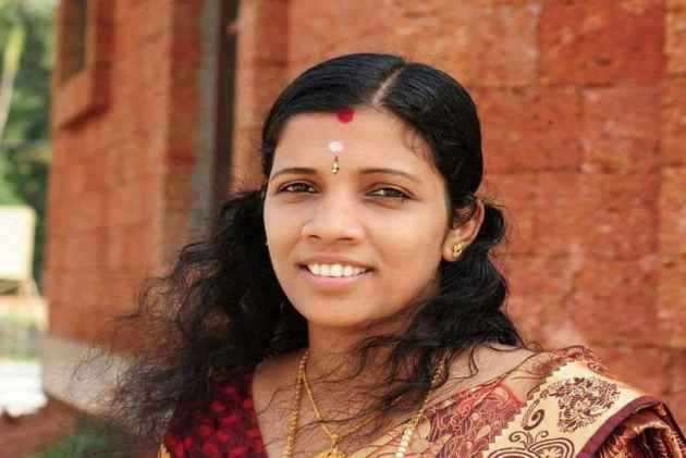 Kerala Nurse, Who Died After Treating Nipah Virus Patient, Left Emotional Letter For Husband