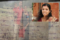 Kerala Government Offers Job To Nipah Victim Nurse's Husband