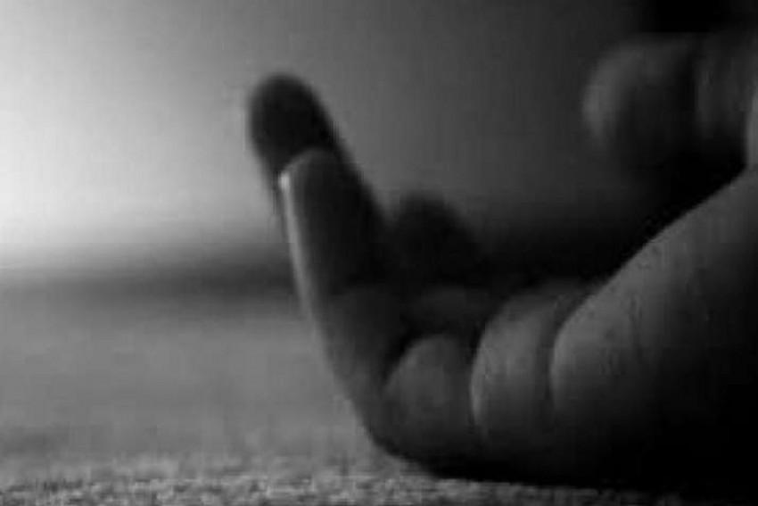 Hyderabad: Mistaken To Be A Kidnapper, Transgender Beaten To Death