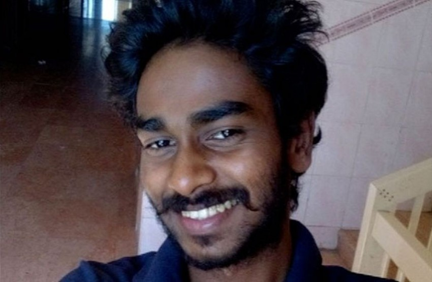 Kerala Honour Killing Case: Prime Accused Held, Hartal Hits Life