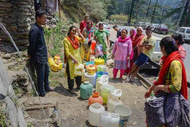 'Please Don't Come To Shimla': Locals Plead To Tourists