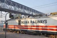 Indian Railways Offers To Provide 4G Handsets To All Employees, Staff Says 'No Thanks'