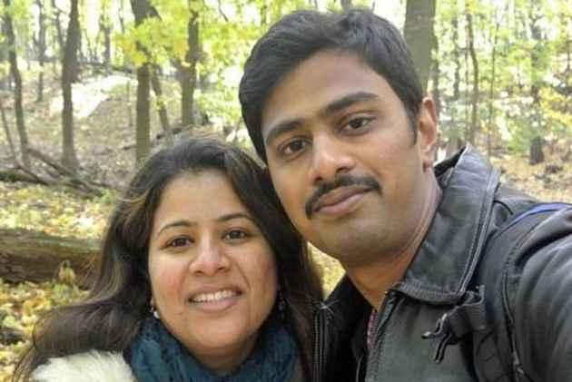 Kansas Shooting: US Man Who Killed Indian Techie Gets Life Imprisonment