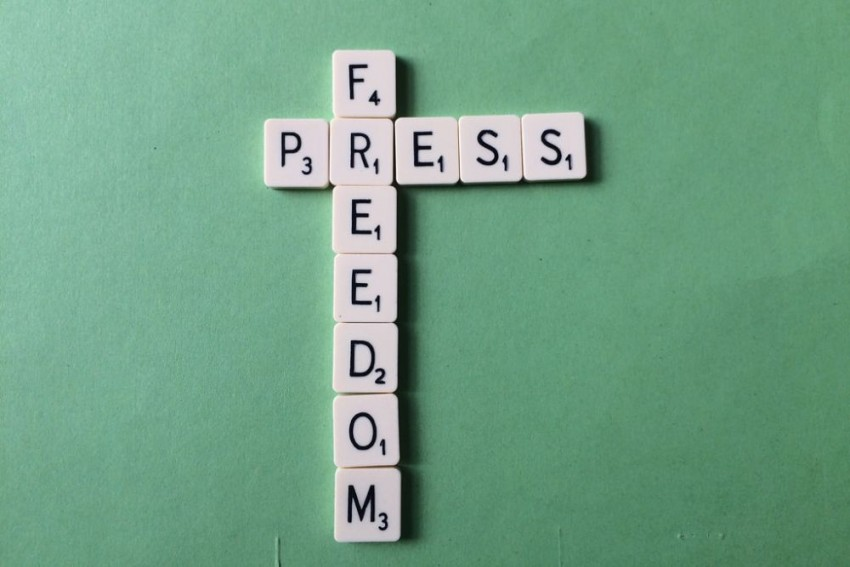 Press Council of India 'Rejects' India's Ranking On World Press Freedom Index