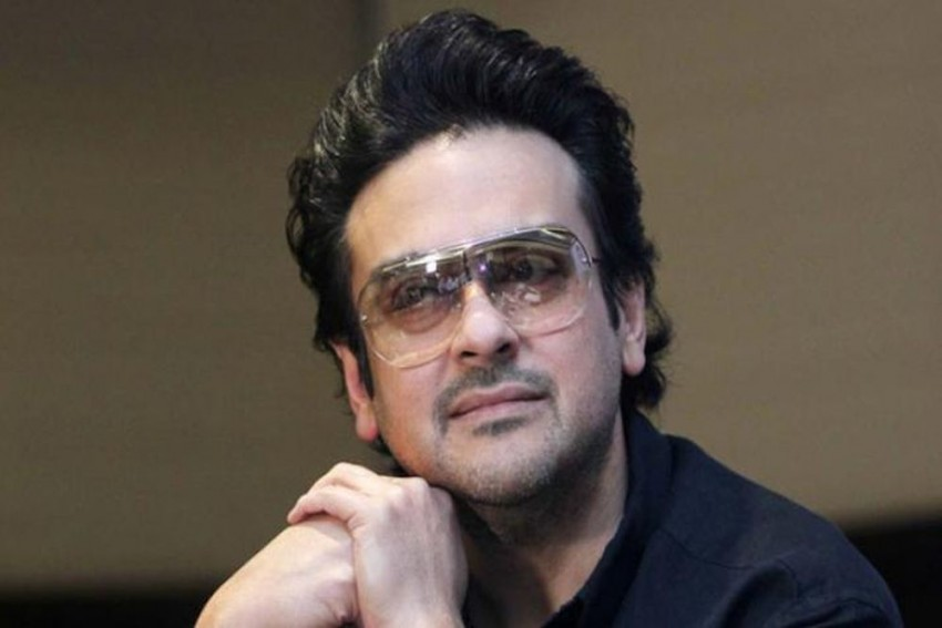 Adnan Sami Says His Staff Members Mistreated, Called 'Indian Dogs' At Kuwait Airport