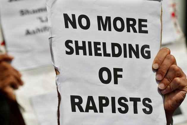 Supreme Court Transfers Kathua Gangrape-Murder Case To Pathankot Court
